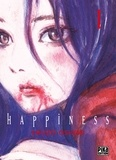Shûzô Oshimi - Happiness T01.