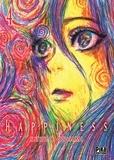 Shûzô Oshimi - Happiness T04.