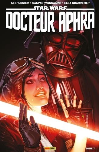 Star Wars - 9782809499612 - 12,99 €
