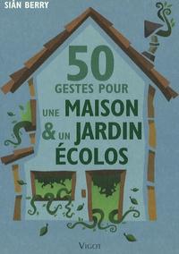 50 Gestes pour une maison et un jardin écolos.pdf