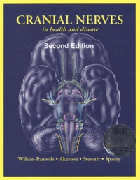 Cranial nerves in health and disease. CD-ROM included, 2nd edition.pdf