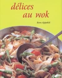 Birrascarampola.it Délices au wok Image