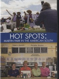 Martin Parr - Hot spots - Martin Parr in the american south.