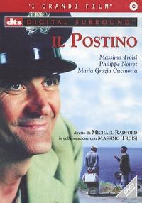 Michael Radford - Il Postino.