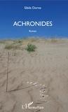 Sibile Dorne - Achronides.
