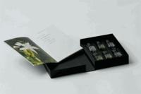 Le nez du café Tentation - 6 arômes français.pdf