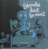 Blanche hait la nuit.pdf