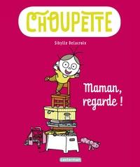 Choupette Tome 2.pdf