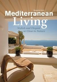 Mediterranean living.pdf