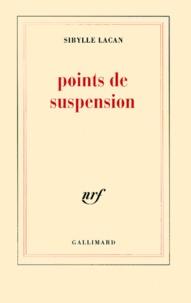 Points de suspension.pdf