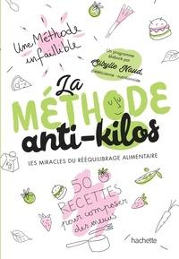 La méthode anti-kilos - Les miracles du rééquilibrage alimentaire.pdf