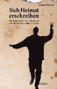 Sich Heimat erschreiben - Zur Konstruktion von Heimat und Fremde in Einar Schleefs »Gertrud«.
