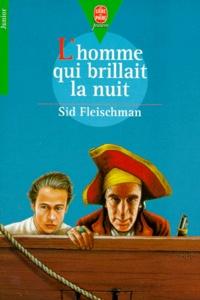 Sid Fleischman - .