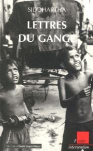 Lettres du Gange.pdf