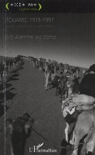 Touareg 1973-1997 - Vingt-cinq ans derrance et de déchirement.pdf