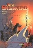 Sidney et  Acar - Jim Steward.
