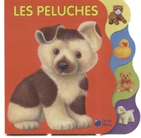 Sidney - Les peluches.
