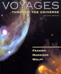 Voyages Through the Universe. 2nd edition.pdf