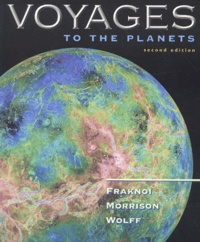 Histoiresdenlire.be Voyages to the Planets. 2nd edition Image