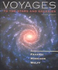 Sidney Wolff et David Morrison - .
