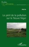 Sidy Ba - Le péril de la pollution sur le fleuve Niger.