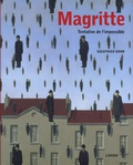 Siegfried Gohr - Magritte - Tentative de l'impossible.