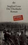 Siegfried Lenz - Der Uberläufer.