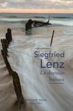 Siegfried Lenz - Le dernier bateau.