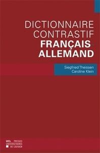 Dictionnaire contrastif français-allemand.pdf