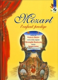 Mozart lenfant prodige.pdf