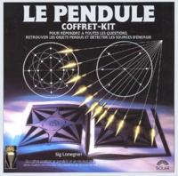 Le pendule Coffret-kit.pdf