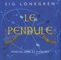 Sig Lonegren - Le pendule.