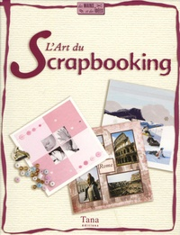 Ucareoutplacement.be L'art du Scrapbooking Image