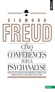 Cinq conférences sur la psychanalyse.pdf