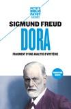 Sigmund Freud - Dora - Fragment d'une analyse d'hystérie.