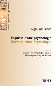 Lemememonde.fr Esquisse d'une psychologie Image