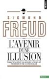 Sigmund Freud - L'avenir d'une illusion.