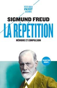 La Répétition.pdf