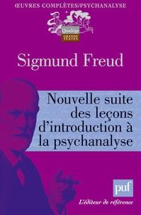 Nouvelle suite des leçons dintroduction à la psychanalyse.pdf