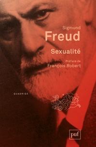 Sexualité.pdf