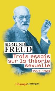 Trois essais sur la théorie sexuelle (1905-1924).pdf