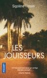 Sigolène Vinson - Les jouisseurs.