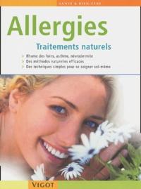 Allergies - Traitements naturels.pdf