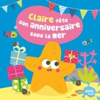 Claire fête son anniversaire sous la mer.pdf