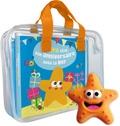 Sigrid Martinez - Claire fête son anniversaire sous la mer - Avec 1 jouet offert.