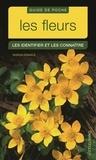 Sigrun Künkele - Les fleurs - Les identifier et les connaître.