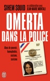 Sihem Souid - Omerta dans la police.