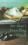 Sijie Dai - Mr Muo's Travelling Couch.