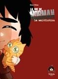 Silas Stan - La vie de Norman Tome 5 : La malédiction.
