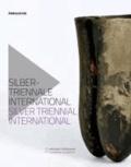 Silbertriennale International - 17. weltweiter Wettbewerb.